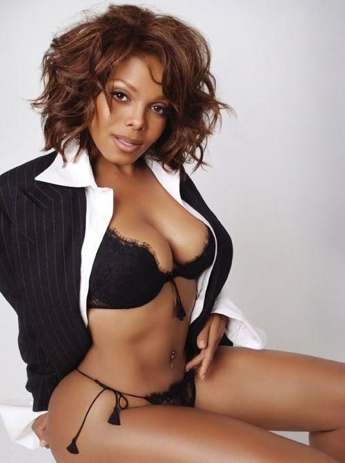 Janet JacksonHappy Birthday, Sexy, Photos Gallery, Janet Jackson, Beautiful Women, Weights Loss Secret, Janetjackson, Eye, Black Women