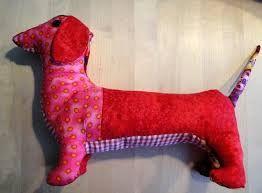 Image result for stof med gravhunde