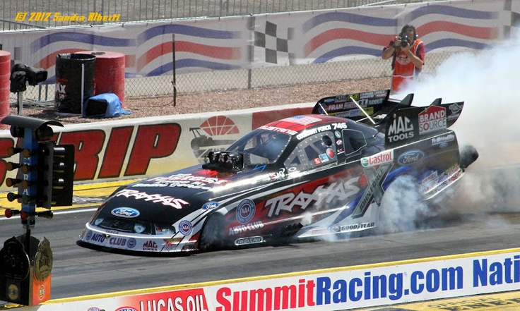 85 Best Courtney Force Images On Pinterest