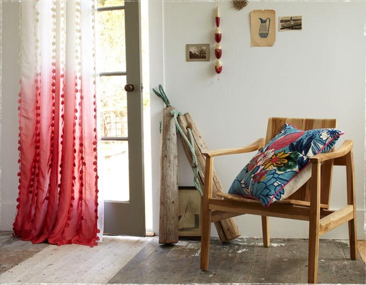 1000 Ideas About Tie Dye Curtains On Pinterest Dye