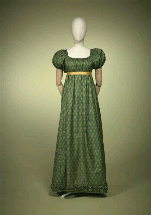 Inspiración para mi vestido de baile.