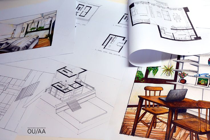 Exercises for fabulous architects by Oana Unciuleanu. <3 For more fun classes and art novelties, visit www.oanaunciuleanu.com and subscribe to Oana Unciuleanu Art & Architecture on FB. #architecture #sketch #architectural #building #drawing #design #construction #blueprint #graphic #house #concept #architect #project #structure #wireframe #line #sketching #modern #frame #drawings #engineering #wire #office #luxury #illustration #matrix #home #3d #contemporary #development