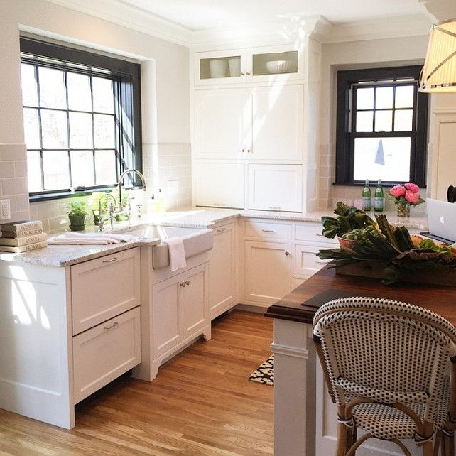 Kitchen Sink under window Kitchen Sink Cabinet Layout Kitchen Sink with drawer dishwashers