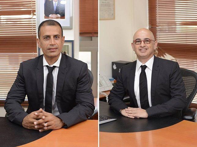 בחירה מושכלת של עורך דין ביטוח לאומי