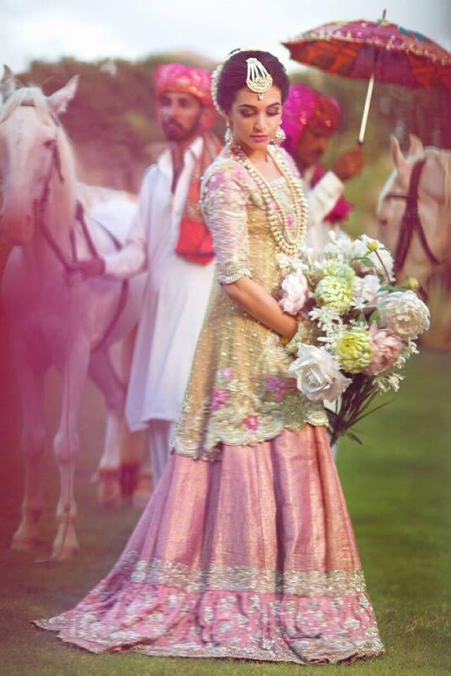 Women Dresses, Women's Fashion, Women's Trends, Fashion, Fashion Trends…