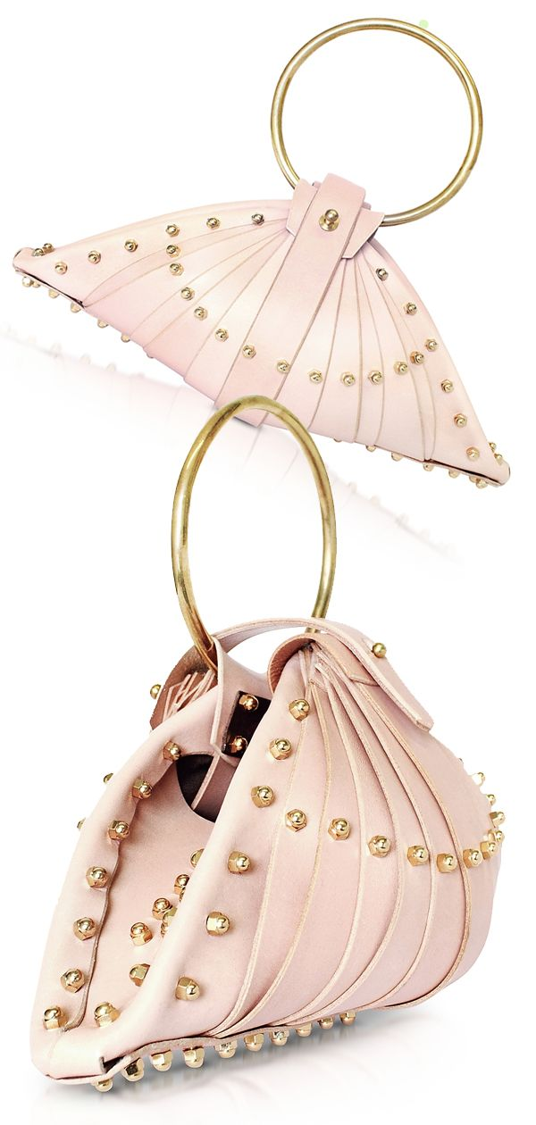 786a1ba4fe44 Find the Best Designer Clutch Bags for a Day at the Races. Best Budget  Clutch