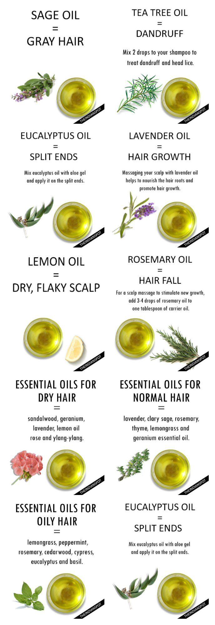 Essential oils for hair - Tap the Link Now to Shop Hair and Beauty Products Online at Great Savings and Free Shipping!! https://getit-4me.com/
