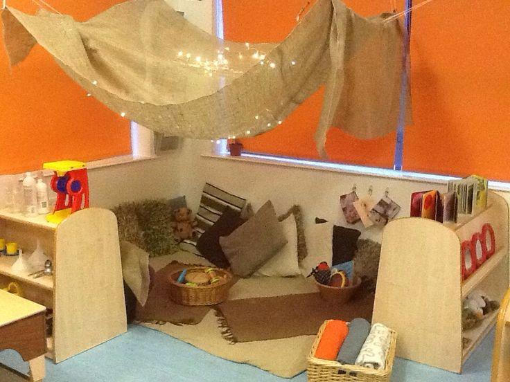 45 besten kindergarten bilder auf pinterest kindergarten for Raumgestaltung nach reggio