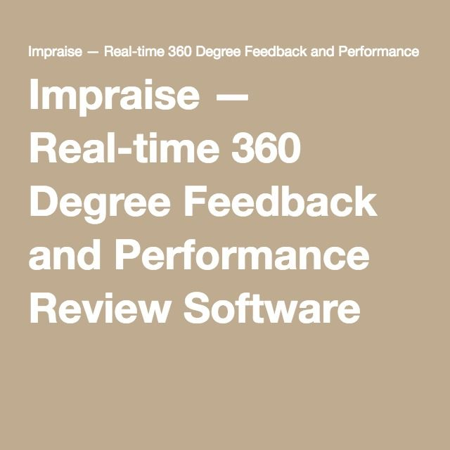 review of literature on 360 degree performance appraisal A 360-degree feedback it is sometimes called a 360-degree review this research suggests that 360-degree feedback and performance appraisals get at.