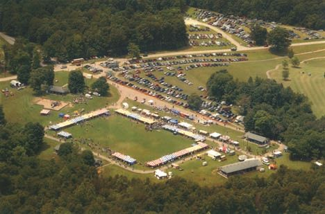 Kentucky people... HIGHLAND GAMES ARE COMING UP!!!!  (I hope I remember to go this year)