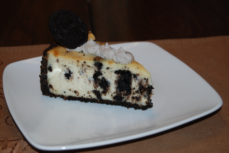 how to make oreo cake 9 best some from the kitchen of sweetwater bleu z 4996