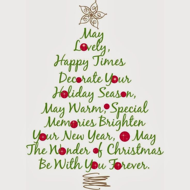 270 best merry christmas and happy new year images on pinterest new year greetings for whatsapp see more lovely merry christmas quotes m4hsunfo