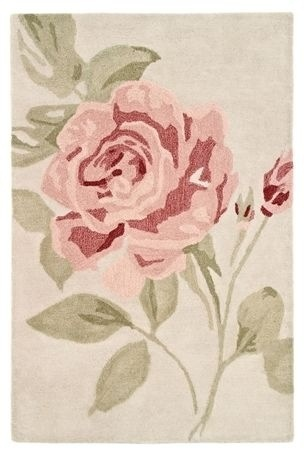 34 best rugs images on pinterest | area rugs, aubusson rugs and