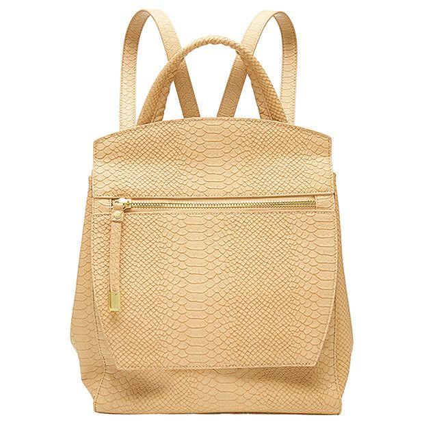 VIDA Tote Bag - Chippy Carrier by VIDA i4vQyK