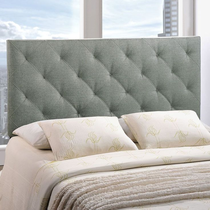 Best 25  Padded fabric headboards ideas only on Pinterest   Diy fabric  headboard  Padded headboards and Headboards for full beds. Best 25  Padded fabric headboards ideas only on Pinterest   Diy