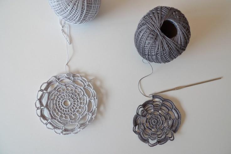 Mejores 85 imágenes de Crochet Costumes, Gotta Love It, Ya\'ll! en ...