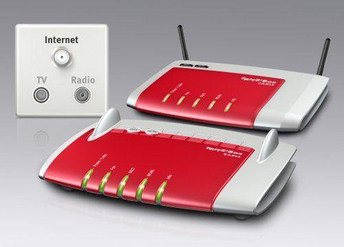 Unitymedias Breitbandkunden Kunden nutzen überwiegend 120 Mbit oder mehr   Das schnelle Internet wird immer beliebter besonders Kabelkunden können Datenrate von 100 Bit/s aufwärts für wenig Geld bekommen während beim normalen Telefonanschluss bei 100 Mbit/s Schluss ist. So buchen beim Kabelanbieter Unitymedia die Kunden in der Mehrheit auch Anschlüsse mit 120 Mbit/s oder mehr. ..mehr #unitymedia #telefon #internet #DSL #VDSLhttp://ift.tt/2ayJsKT
