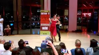 bachata 2015 - YouTube
