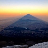 A Photographic Journey Up Pico de Orizaba, Mexico's Tallest Mountain - Wired Science https://twitter.com/ogugeo/status/387341296139919360
