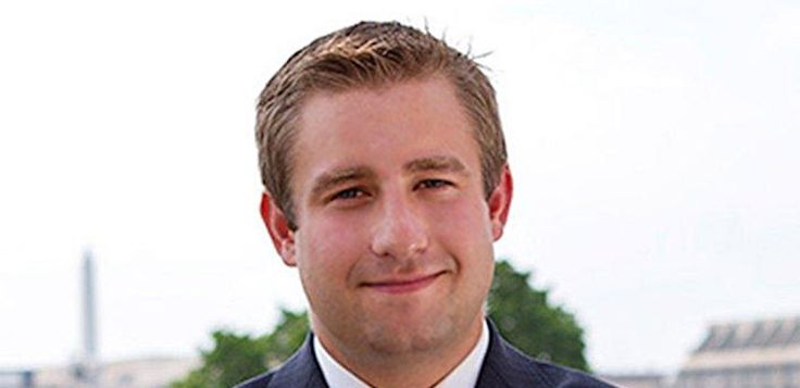 TheDuran - BREAKING: Former DNC Chair Donna Brazile outed as high-ranking Democrat calling police over Seth Rich investigation - May 23, 2017 -   Ex-DNC chairwoman reportedly asked cops why investigator is 'snooping' into mysterious case.