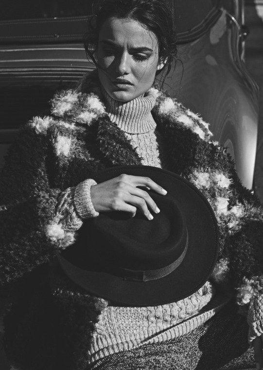 Blanca Padilla – 1 179 фотографий