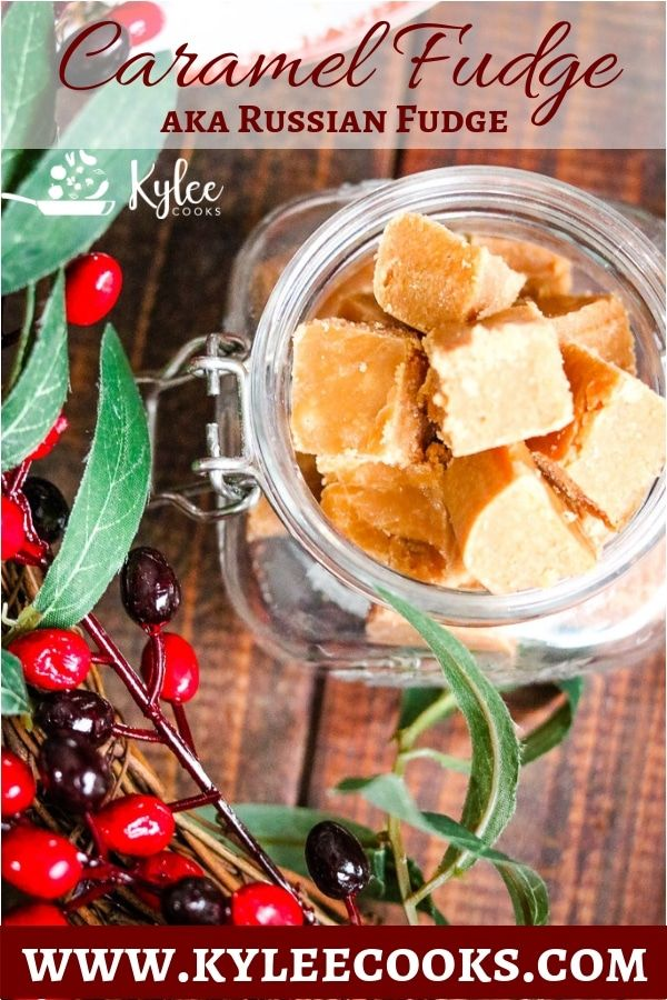 A Delicious Caramel Fudge Made With Butter Golden Syrup And Sweetened Condensed Milk This Fudge Is Also K Candy Recipes Homemade Caramel Fudge Fudge Recipes