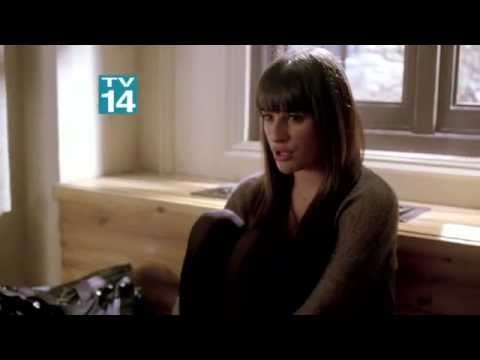 glee- lea is a huge Radiohead fan and wanted to make sure to keep the integrity of the original recording intact.    Don't miss an all-new episode of GLEE on THU 3/11 at 9/8c, on FOX!    http://fox.tv/Glee_FB ('Like' on Facebook)  http://fox.tv/GLEE_Twitter (Follow on Twitter)  http://fox.tv/GleePlus (+1 on Google+)  Watch Full Episodes: http://fox.tv/WatchGLEE
