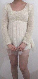 beautiful fashion dress