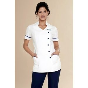 Medical Uniforms by Diamond Designs Ireland | Shop Scrubs, Physiotherapy & Healthcare Uniforms - Diamond Designs (IE)