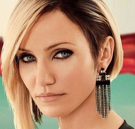100 Best Bob Hairstyles | http://www.short-hairstyles.co/100-best-bob-hairstyles.html