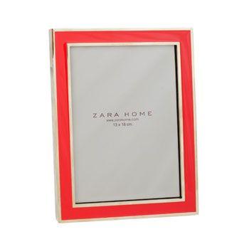 Frames  - Living Room - SALE -  United States of America