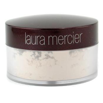 Loose Setting Powder - Translucent di Laura Mercier @ Profumo Emporium Make Up