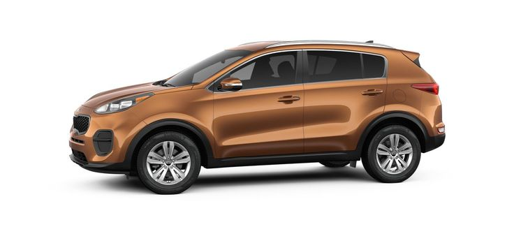 The 45 best my next ride images on pinterest cars safety and compare the 2018 kia sportage with related vehicles our comparison tool lets you look at fandeluxe Choice Image