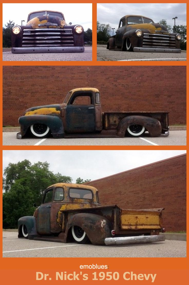 1955 chevy truck car clubs autos post - 135 Best Vintage Trucks Images On Pinterest Pickup Trucks Chevy Trucks And Classic Trucks