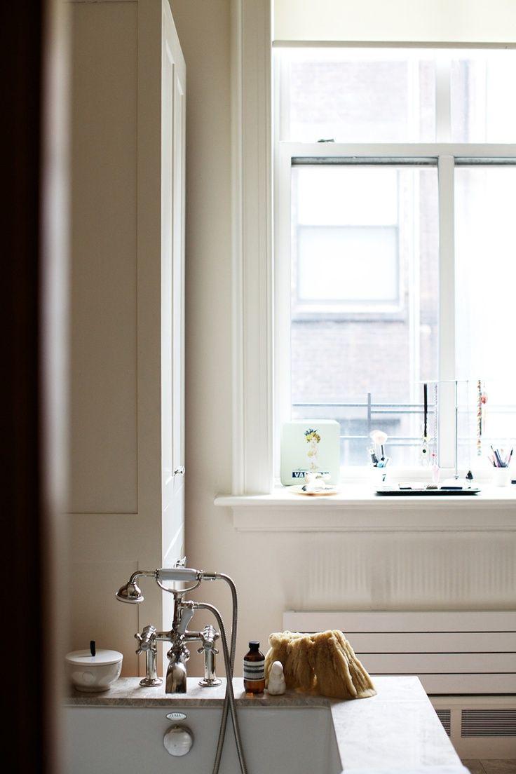 17 migliori immagini su abitare come piace a me su - Mi bagno troppo ...