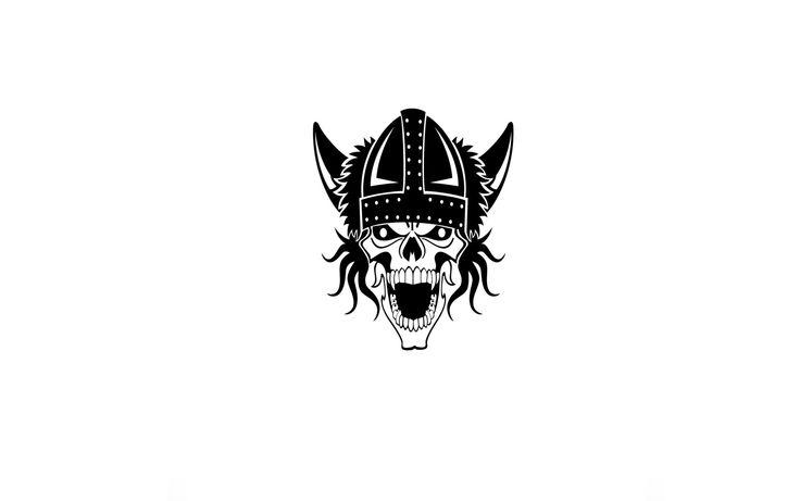 1920x1203 vikings images free download