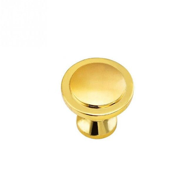 Fashion shape Zinc alloy Furniture pull handle Morden family Cabinet Lockers Closet Drawer Handles Pulls