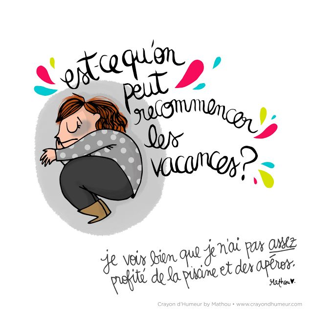 Crayon d'Humeur - Reset