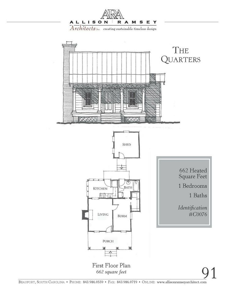 Architecture House Blueprints 94 best plans images on pinterest | square feet, small houses and