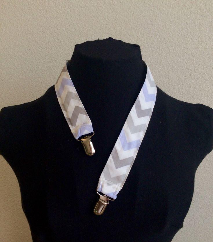 Breastfeeding blanket strap, DIY nursing cover, from my Etsy shop https://www.etsy.com/listing/275609516/breastfeeding-strap-make-your-own