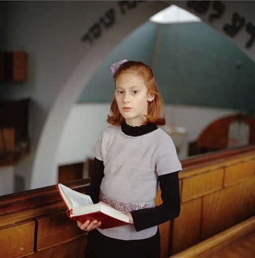 London-based photographer @laurapannack has won the Julia Margaret Cameron Award for Women Photographers with her series Purity a look at the Orthodox Jewish community in her neighbourhood that shes been working on for over seven years. Visit bjp-online.com for more - link in bio. via British Journal of Photography on Instagram - #photographer #photography #photo #instapic #instagram #photofreak #photolover #nikon #canon #leica #hasselblad #polaroid #shutterbug #camera #dslr #visualarts…