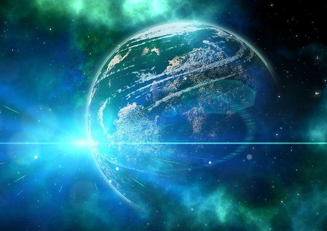 Las leyes del universo evolucionan.     Los principios básicos que regulan todo lo que existe cambian con el tiempo, el único factor de nuestra descripción de la naturaleza que permanece inmutable. Así lo sostiene Lee Smolin, cuyas teorías dinamitan desde dentro las bases de la cosmología Haz clic en este imagen para leer mas