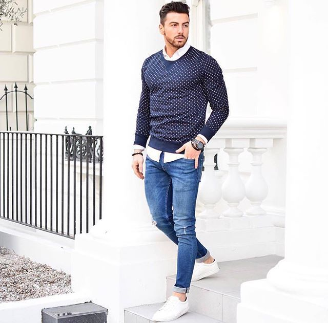 Homme Fashion Mode Homme Pinterest Mode Homme Hommes Et Mode