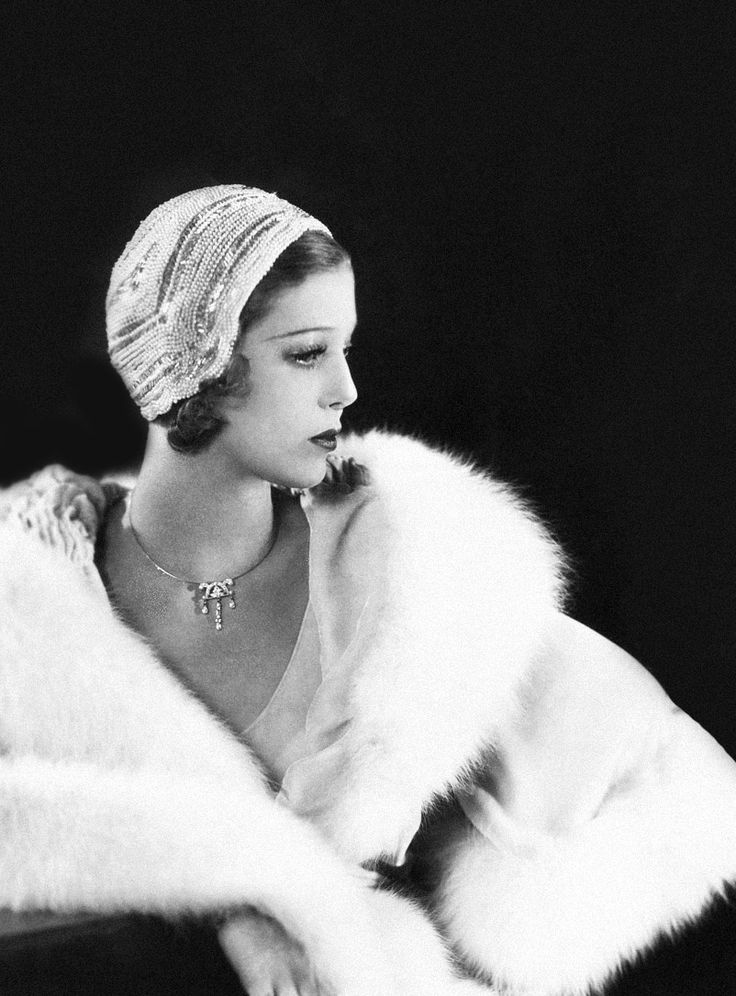 Best 25 1920s Glamour Ideas On Pinterest 1920s Fashion Dresses 1920s Wedding And 20s Wedding