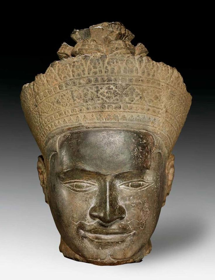 05-09-2012 Asian Art & Antiquities_Page_33