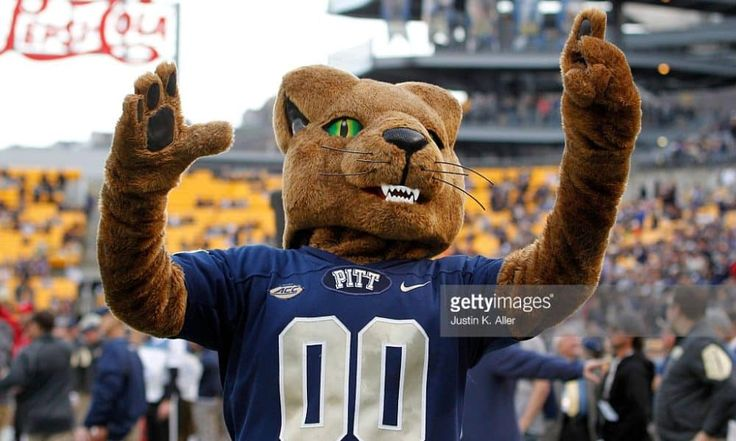 Could The Big 12 Get Pitt To Flip From The ACC?