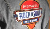 The Memphis Rock 'n' Soul Museum is the only Memphis TN museum which tells the complete story of Memphis music history, as researched by the Smithsonian Institution. A Memphis Must See, this Memphis Tennessee Museum tells of the musical pioneers and legends of all racial and socio-economic backgrounds who, for the love of music, overcame obstacles to create the musical sound that changed the world. Rock 'n' Soul teams up with several other Memphis tourist attractions to offer visitors a fun…