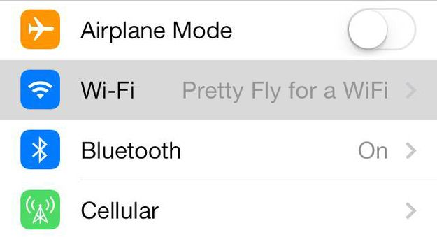Funny Wifi Names: 25+ Best Ideas About Funny Wifi Names On Pinterest