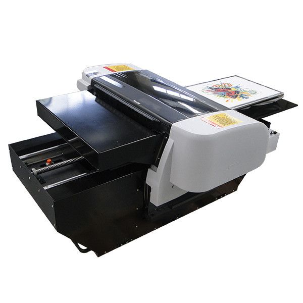 Best New design A2 size WER-D4880T high resolution and strong adhesive black T-shirt printer in Barbados     More: https://www.eprinterstore.com/tshirtprinter/best-new-design-a2-size-wer-d4880t-high-resolution-and-strong-adhesive-black-t-shirt-printer-in-barbados.html