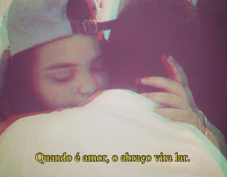 Love - #BlogDiariodaRafis